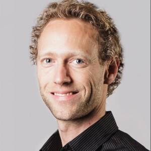 Stefan Jareteg