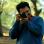 avatar for অরিজিৎ রায় চৌধুরী