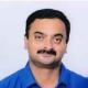Anupam Banerjee