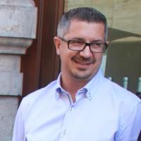 Miguel A Martinez Rodriguez