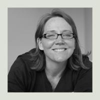 avatar for Linda Hooper