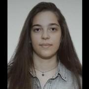 Cristina Genduso