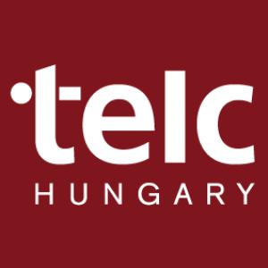 telc Hungary