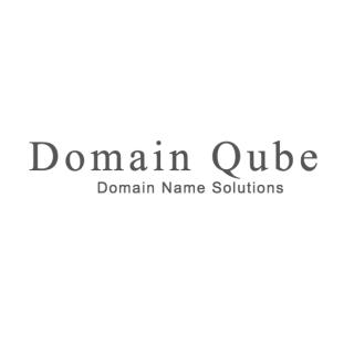 Domainqube