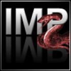 View IceMetalPunk's Profile