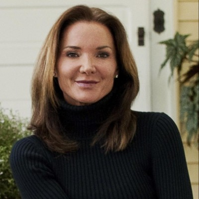 Margaret M. Perlis