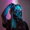 Avatar of panduanceme
