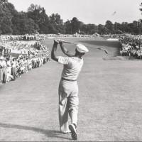 golfermike2