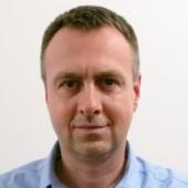 Mariusz Han