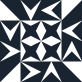 gravatar for dbhayal9