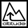 altitudenews