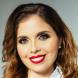 Melissa Fortín
