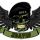 jdavismet's picture