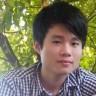 Tam Phan Thanh