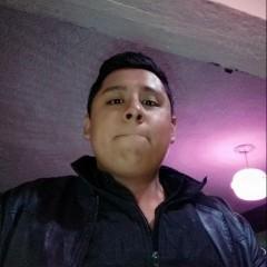 Gerardo Moxca Ruiz