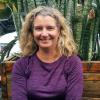 Jennifer Baron