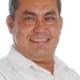Pedro Torrejon