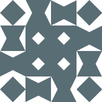 gravatar for pt2395