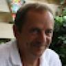 Erik Pastoor