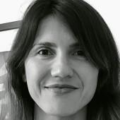 Sandra Obiol
