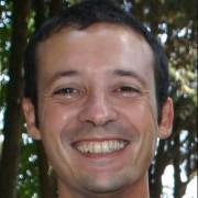 Gianluca Caporossi