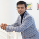 Prathamesh Dixit