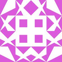 7b6bde0484a748921457d25e403c1241