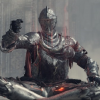 """What Type Of Ranger """"build"""" Attracts You The Most? - last post by Sadrax"""