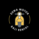 Dewa Motor