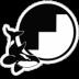 Greg Casamento's avatar