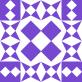 gravatar for discipulus