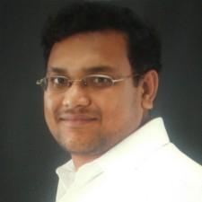Avatar for kondal from gravatar.com
