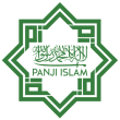 Panji Islam