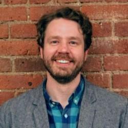 Keith Ma