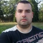 Изображение на профила за Янко Костов