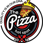 The Pizza Hot Spot Best Pizza In Geelong
