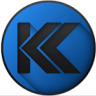 How To Install Not Sure On Kodi 16 and 17 Krypton