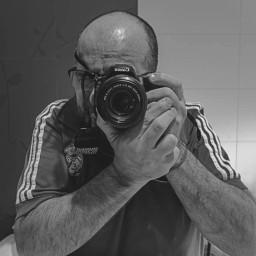 avatar de GORDO