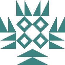 Avatar: Ðức Bình