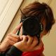 Profile picture of Catjun