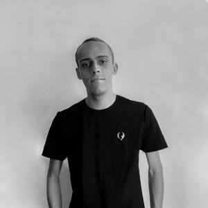Vinicius Arantes