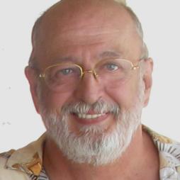 avatar for Yves Costa