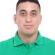 chilemex25's avatar