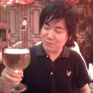 Profile picture for Atsuhiro Takahashi