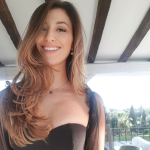 Sofia Bravo