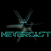 View NeverCast's Profile