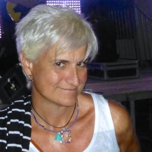 Olga Montserrat