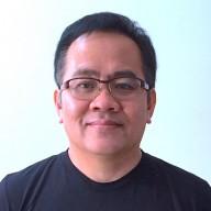 agilecreativity avatar