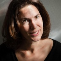 Sonja Stich