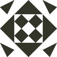 gravatar for User 4014